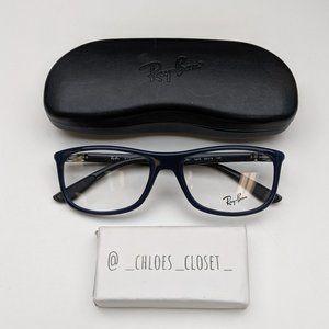 🕶️Ray-Ban RB8951 Eyeglasses /TA153🕶️